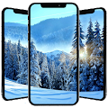 Winter Wallpaper APK