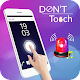 Download Don't Touch My Phone - Find Who Touch your Phone For PC Windows and Mac