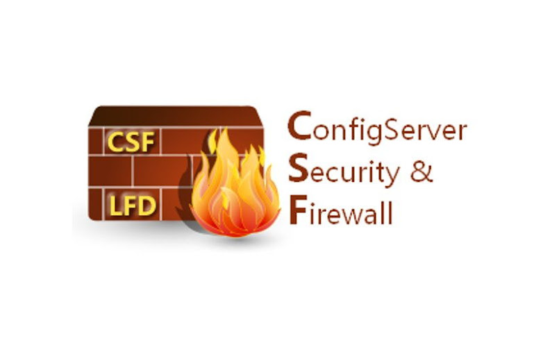 firewall-csf.jpg