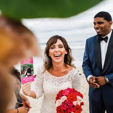 Wedding photographer Elvis Aceff (aceff). Photo of 28.06.2017