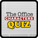The Office Characters Quiz icon