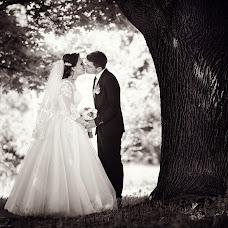 Wedding photographer Nikolay Stolyarenko (Stolyarenko). Photo of 12.05.2016