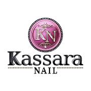 Agenda Kassara