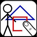 FlexiSketch icon