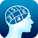 Sudoku Brainiak Free icon