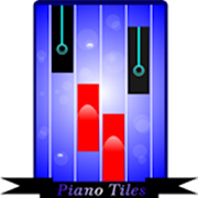 Lil Dicky -  Freaky Friday - Game Piano Tiles APK