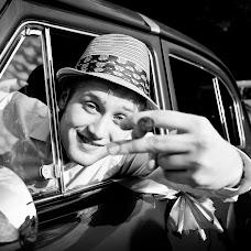 Wedding photographer Evgeniy Bunakov (GooDi). Photo of 30.05.2015