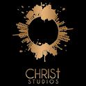 Christ Studios icon