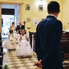Wedding photographer Dima Karpenko (DimaKarpenko). Photo of 13.02.2017