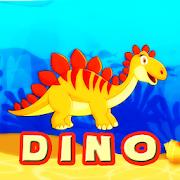 Dino: Dinosaur Puzzle