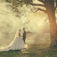 Wedding photographer Ionut Capatina (IonutCapatina). Photo of 27.11.2016