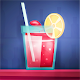 Cocktail Master-Pour and Shake for PC Windows 10/8/7