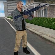 Thug Life Gangster World 3D MOD + APK