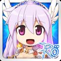 Ro  ตำนาน เหล่าวีรบุรุษ Mobile icon