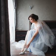 Wedding photographer Mikhail Alekseev (MikhailAlekseev). Photo of 14.04.2018
