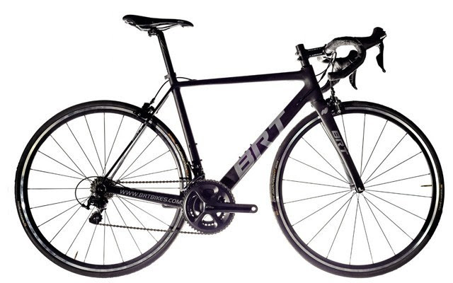 bicicletas marcas españolas carretera 2016
