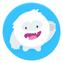 Snowball - Smart Notifications icon