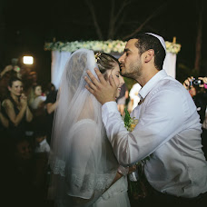 Wedding photographer Alexey Kudrik (Kudrik). Photo of 19.04.2017