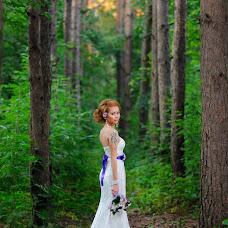 Wedding photographer Timur Isaliev (Isaliev). Photo of 04.07.2016