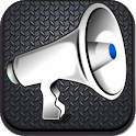 Super Loud Ringtones icon