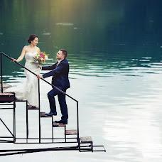 Wedding photographer Simon Varterian (svstudio). Photo of 27.05.2017
