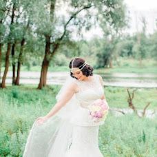 Wedding photographer Elina Guseva (elinka). Photo of 27.08.2015