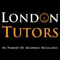 London Tutors icon