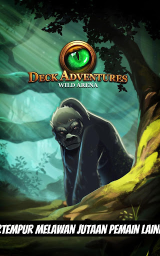 TCG Deck Adventures Wild Arena 1.4.12 screenshots 6