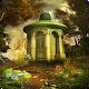 Escape Puzzle - Fantasy Place (game)