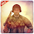 Medal Of War : WW2 Tps Action Game Icône