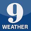 WFTV Channel 9 Weather APK
