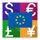 Euro Currency Converter APK
