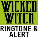Wicked Witch Ringtone & Alert icon