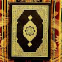 Quran Lite - Offline Quran English Translation icon