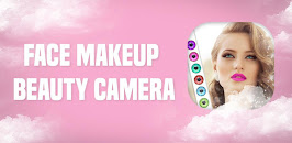 Download Face beauty makeup editor APK latest version app by