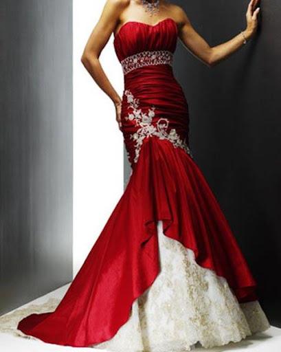 Красивейшие платья мира купить футболки дамские крупных объемов в украине