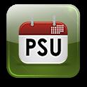 Ayuda PSU Biología icon