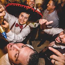 Wedding photographer Fernando Roque (fernandoroque). Photo of 26.07.2018