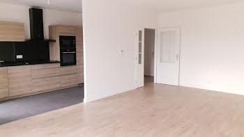 appartement à Le Coudray (28)