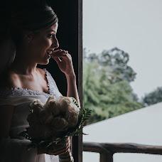 Wedding photographer Luís Zurita (luiszurita). Photo of 25.07.2017