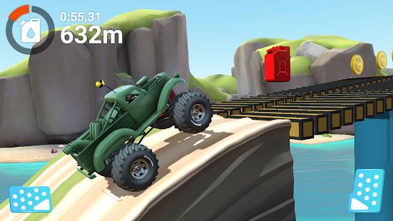 MMX Hill Dash google play ile ilgili görsel sonucu