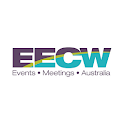 Events by EECW icon