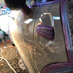 MINI Coupeのカスタム事例画像 ヒデヨシ8さんの2019年05月03日19:01の投稿