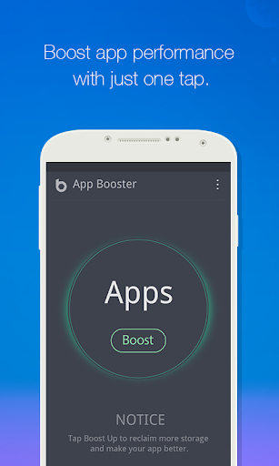 玩工具App|バッテリードクター免費|APP試玩