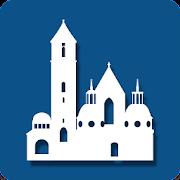 Kraków Travel Guide