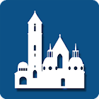 Cracovia Guida Turistica icon