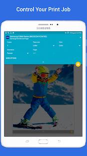 Samsung Print Service Plugin for PC-Windows 7,8,10 and Mac apk screenshot 6