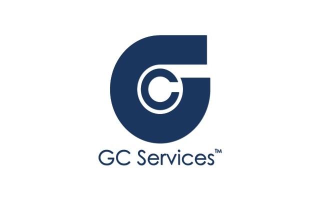 Gc Services International, Llc - Philippine Branch