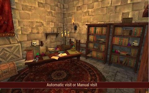 Medieval Empire VR screenshot 4