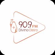 90.9 FM Divino Oleiro